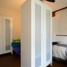 抜群の住環境「明大前」に女性専用シェアハウス♪安く快適に暮らしましょう34,000~66,000 円/月 - シェアハウス