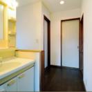 抜群の住環境「明大前」に女性専用シェアハウス♪安く快適に暮らしましょう34,000~66,000 円/月 - 不動産