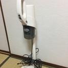 サイクロン スティック 掃除機