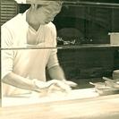 【原宿に誕生した薪窯ナポリピッツァ】 2店舗目オープンが現実化して...