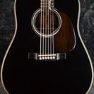 初心者様、お子様のアコースティックギター基本からギターを弾けるまで