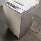 020900 洗濯機 7.0kg SANYO