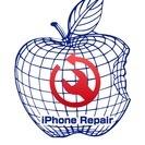 iphonerepair西尾シャオ店