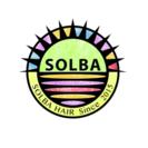 白髪染め放題のお店【SOLBA HAIR】