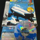 PCゲーム/フライトシュミレーター