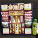 【爆安】更に値下げしました!京都のお菓子詰め合わせ★