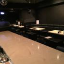 大阪ミナミでBAR  日給1万円 即日支払い