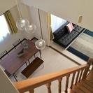 家具備品一式10万円!Airbnbを始めたい方にもオススメ♪