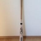 ローリングス 一般軟式用木製バット