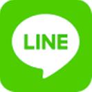 奈良グループLINE(奈良県全域)