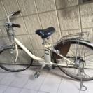 BRIDGESTONE(ブリヂストン) 電動自転車 アシスタ リチ...