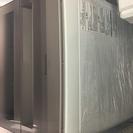 期間限定販売PANASONIC NA-FA70H3  洗濯機201...