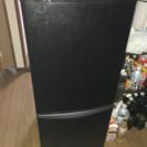 冷蔵庫 ナショナル