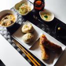 中華料理  お料理教室