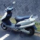 電動バイク/電動スクーター、取りに来ていただければ差し上げます