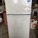 岐阜 冷蔵庫、洗濯機、布団、鍋等譲ります