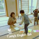 幼児向け英語ワークショップ⑅︎◡̈︎*