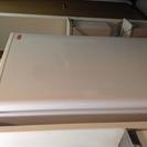 〈お取引中です〉Panasonic 冷凍冷蔵庫NR−BW174C ...