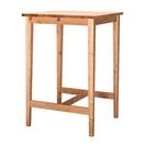 IKEAハイテーブル&チェア