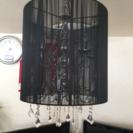 A−1030 LED電球 シャンデリア