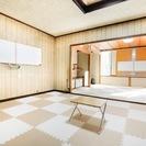 名古屋市中区東別院近くセミナーや教室に
