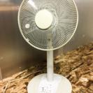 扇風機 2011年製 LC012215
