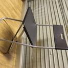 IKEA 折りたたみ椅子 美品