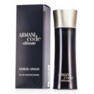 アルマーニ コード 香水