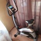 【交渉中】「エアロバイク」アドバンストバイクAFB7014「アルインコ」