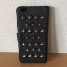 【譲ります】iPhone 6s Plus用 スマホケース!(メメン...