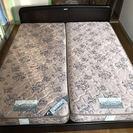 フランスベッド株式会社  高品質ベッドとマート
