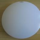 【取引終了】LEDシーリングライト 照明器具 美品