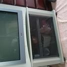 SONY25インチアナログTV