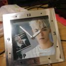 BIGBANG 時計 TOP