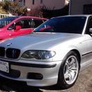 最終値下げ BMW330i Mスポーツパッケージ