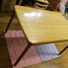 中古 テーブル