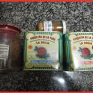 ◆超お得!スペイン料理のスパイス等まとめて/ 業務用レアあり!