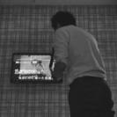 【カラオケ友達募集♪】都内近郊!平日夜仕事終わり〜