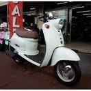 ヤマハ NO.1289 ビーノ 2サイクルエンジン シャッタキー付...
