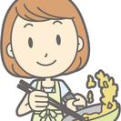 【4月スタート】午前中5時間だけのお弁当屋さんのお仕事【渋谷道玄坂】