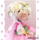 プレ花嫁💕手作りウェディング💕
