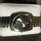 レディースの腕時計 美品です。