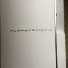 PS3(訳あり)