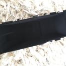 【新車外し】ヴェルファイア30系 シフト横物入れ部品