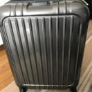 スーツケース※早めの取引希望