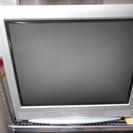 ミツビシ29型TV 29T-D103