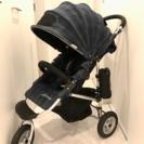 ★エアバギー限定モデル/ Air buggy COCO, ブレーキ