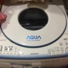 ★ジャンク★洗濯機