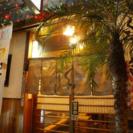 板橋区高島平で、宮崎料理・創作居酒屋の旬話楽呑・拓(シュンハタノシ...
