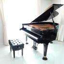 菊池ヴァイオリン ピアノ教室